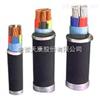 供应天康牌VV/VV22电力电缆