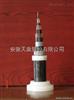 供应天康牌ZR-KVVP32,ZR-KVV32钢丝铠装控制电缆,安徽天康股份有限公司,