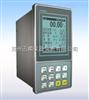 供应新品SPB-CT600液晶皮带秤