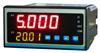 YK-31智能交流电流数显仪表,电机电流检测报警仪,变比可设置,带RS485通讯。