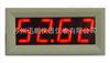 SPB-XSBT二线制回路供电显示器