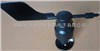RY-FX02小型气象监测风向传感器(俗称风向仪)