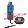 DP-9052接地电阻测试仪/接地电阻测定仪/电阻上海竞博会