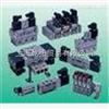 -CKD高真空用电磁阀,F8000-25-W-F
