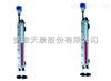 安徽天康系UHZ-50C列侧装式磁性浮球液位计