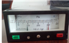RFYEJ-101矩形膜盒压力表
