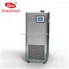 ZT-100-200-80厂家直销密闭制冷加热循环装置