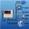 RBK-6000-2工业酒精气体报警器,甲醇泄漏报警器