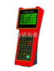 JN-TUF-2000H手持式超聲波流量計