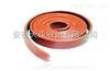 天康牌ABRDC-G系列硅橡胶伴热带/恒功率加热带