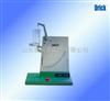 特价橡胶密度检测仪器
