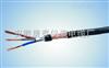 RVVP3*0.75屏蔽軟電纜供應廠家
