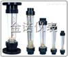 JN-LZS型塑料管轉子流量計