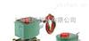 -热卖ASCO先导式燃烧阀,供应世格燃烧阀