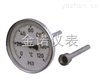 JN-WSS系列热套式双金属温度计