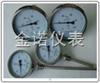 JN-WSS系列指针式温度计