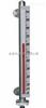 供应天康牌UHZ型系列耐高温、防爆、防腐磁翻板液位计