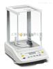 赛多利斯分析天平BSA224S-CW赛多利斯分析天平