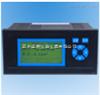 出售仪表SPR10R/A-H2ET0A0A0B0S0V0无纸记录仪