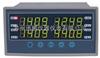 SPB-XSDAL/A-H2RT1A0B1S1V0多通道数显表