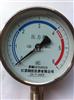 不锈钢压力表YB-100