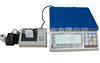 电子桌秤15kg不干胶打印电子桌秤