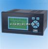 苏州迅鹏仪表SPR10F流量积算记录仪