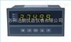迅鹏仪表SPB-XSE高精度数显表