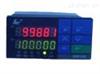 SWP-C/T40 6位带设定计数/计时显示控制仪