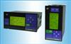 LCD模糊PID自整定调节器/温控器记录仪
