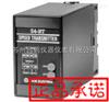 台技S4-LD重量变送器台技S4-LD重量变送器