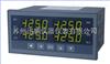 苏州迅鹏 SPB-XSD4多功能数显表