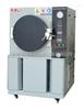 PCT高压老化试验箱  技术资料请参阅