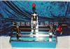 上海SH-350試樣標距劃線機廠家/價格/參數