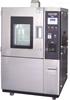 ZT-CTH-150L-S调温调湿试验箱