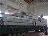 江宁电子磅//江宁地磅◆厂家◆安装◆售后