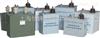 干式超大能量脉冲储能电容器――电缆故障测试专用