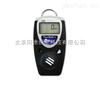 促销便携式氨气检测仪