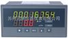 迅鹏 SPB-XSJ流量控制仪