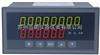 迅鹏SPB-XSJDL系列定量控制积算仪