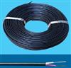 补偿电缆、补偿导线:KX、EX、JX、NX、TX、SC、BC、KC、NC(185)