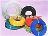 现货供应KX-GS-VVP补偿导线电缆