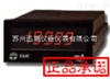 S2-312直流数显表台湾台技S2-312直流数显表,迅鹏正品代理