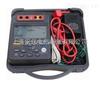 高压绝缘电阻测试仪/汉仪