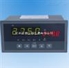 SPB-XSC5热电阻PT100 PID智能调节仪