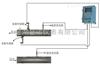 JN-1000RSZ中央空调能量表