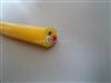 TVR KTVRTVR电动葫芦专用电缆,TVR弹性体电缆