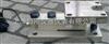 北京10吨碳钢电子称重仪