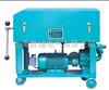 供應上海板框壓力式濾油機BASY