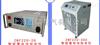 高精度蓄電池負載測試儀